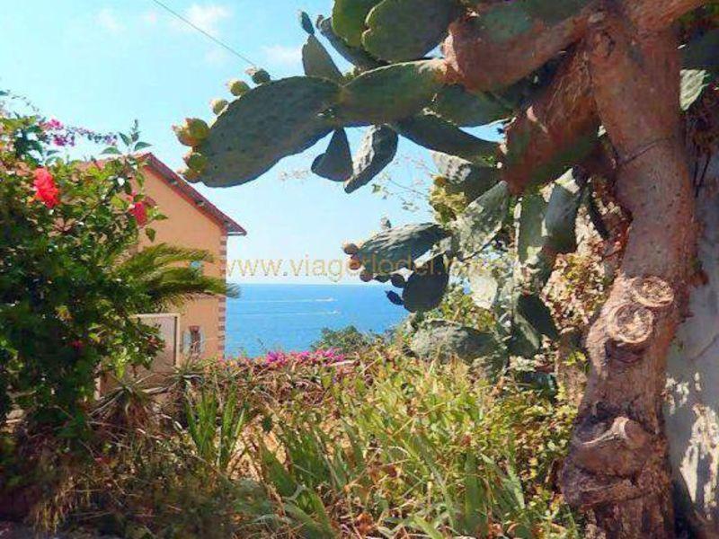Viager maison / villa Cap-d'ail 420000€ - Photo 1