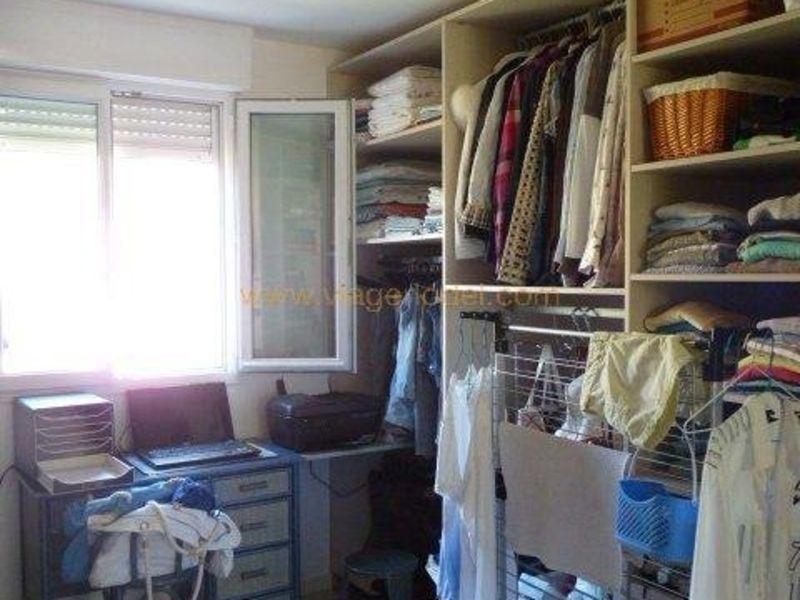 Vitalicio  apartamento Rayol-canadel-sur-mer 283000€ - Fotografía 7