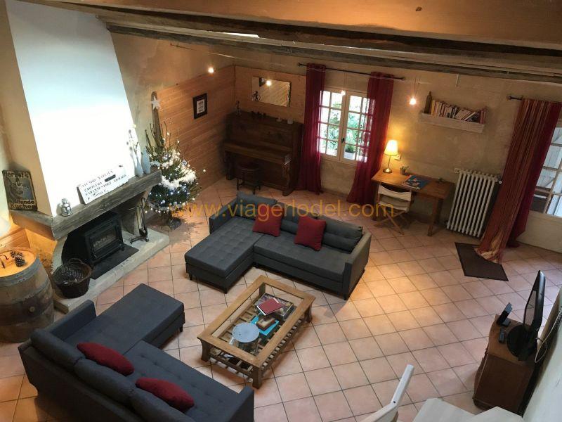 casa Jau dignac et loirac 420000€ - Fotografia 18