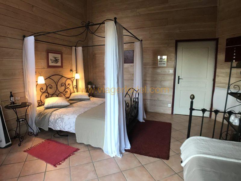 casa Jau dignac et loirac 420000€ - Fotografia 23
