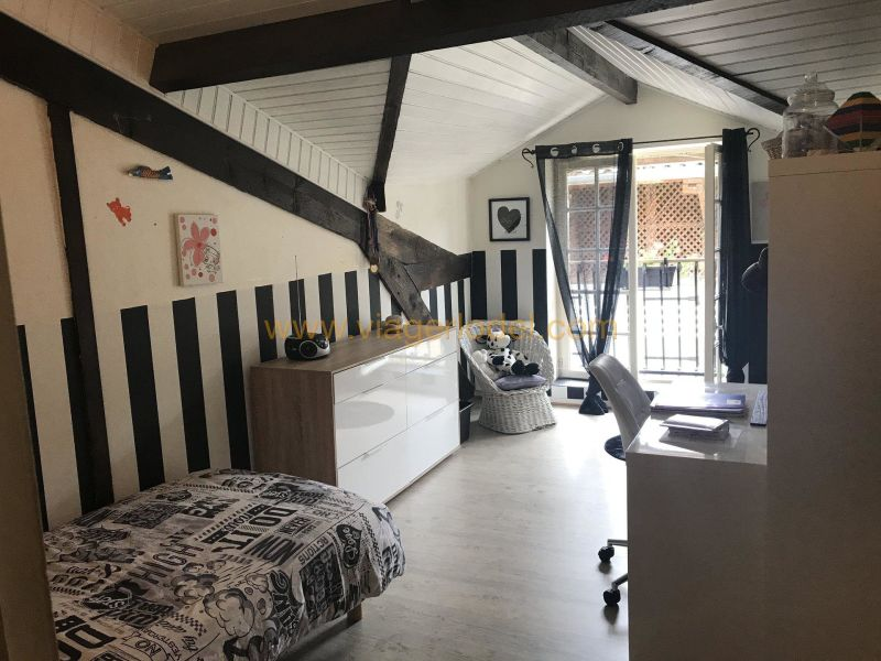 casa Jau dignac et loirac 420000€ - Fotografia 4
