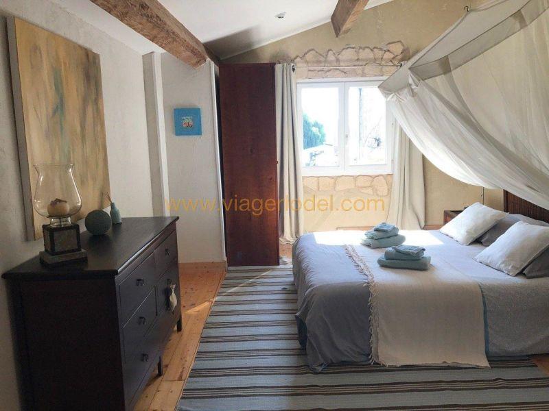 casa Jau dignac et loirac 420000€ - Fotografia 19