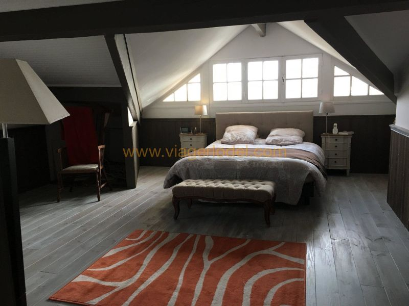 casa Jau dignac et loirac 420000€ - Fotografia 8