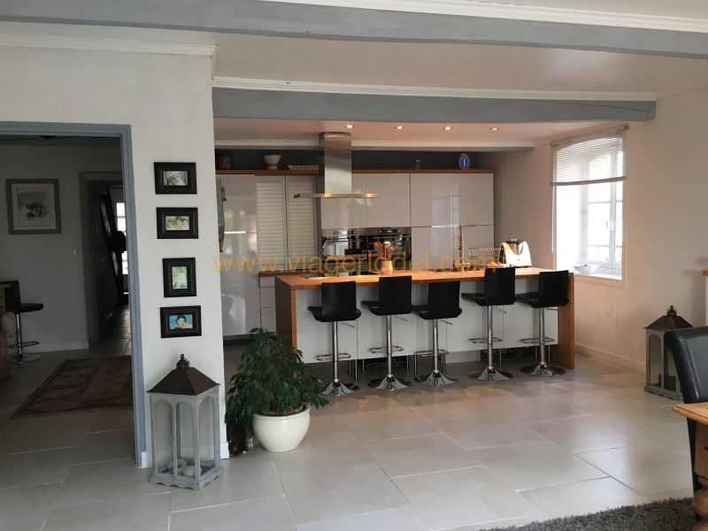 casa Jau dignac et loirac 420000€ - Fotografia 2