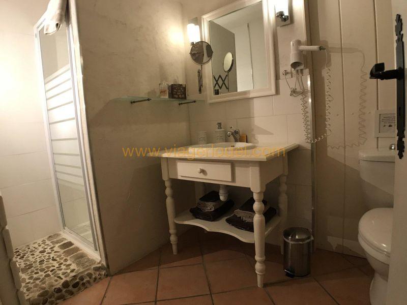 casa Jau dignac et loirac 420000€ - Fotografia 14