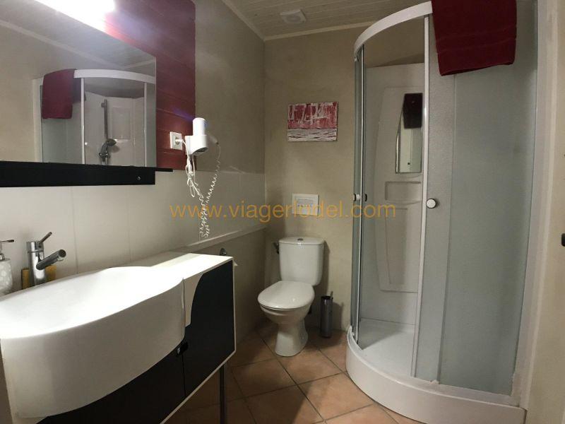 casa Jau dignac et loirac 420000€ - Fotografia 25