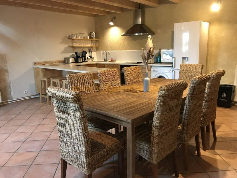 casa Jau dignac et loirac 420000€ - Fotografia 16