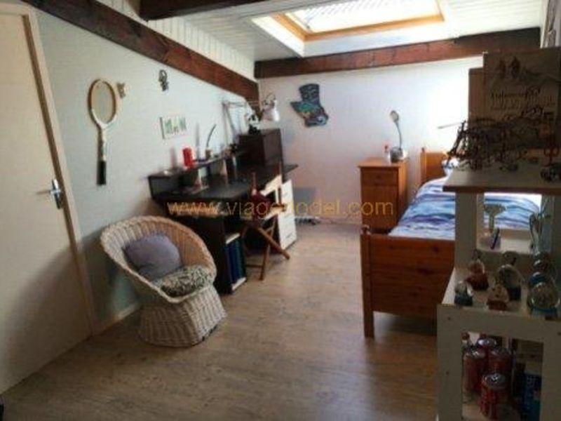 casa Jau dignac et loirac 420000€ - Fotografia 5