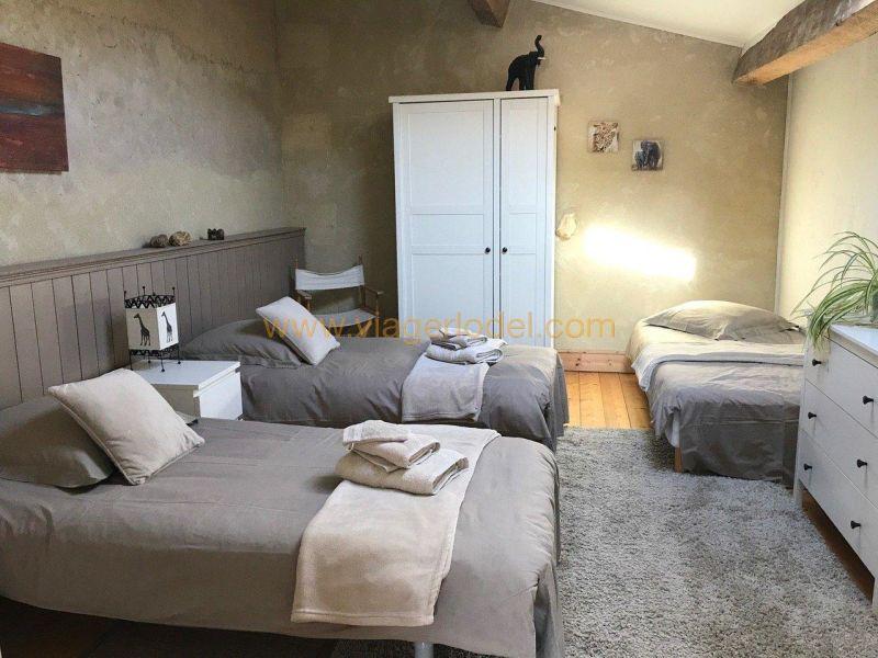 casa Jau dignac et loirac 420000€ - Fotografia 20