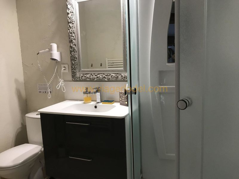 casa Jau dignac et loirac 420000€ - Fotografia 22