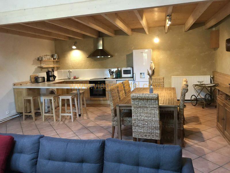 casa Jau dignac et loirac 420000€ - Fotografia 15