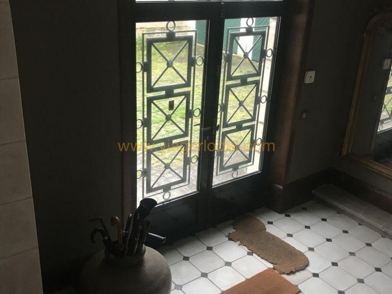 Vendita nell' vitalizio di vita hotel privato Niort 465000€ - Fotografia 4