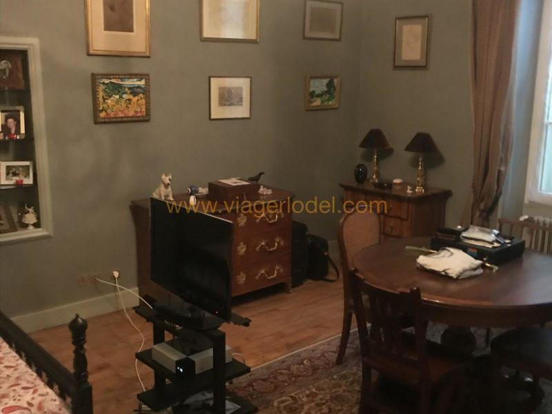 Vendita nell' vitalizio di vita hotel privato Niort 465000€ - Fotografia 10