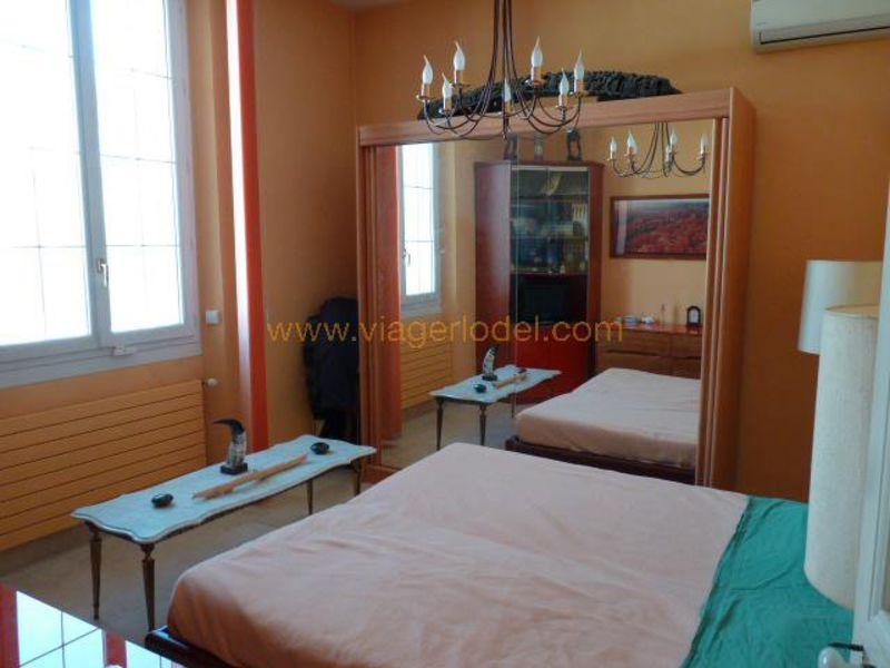 Viager maison / villa Marseille 12ème 360000€ - Photo 5