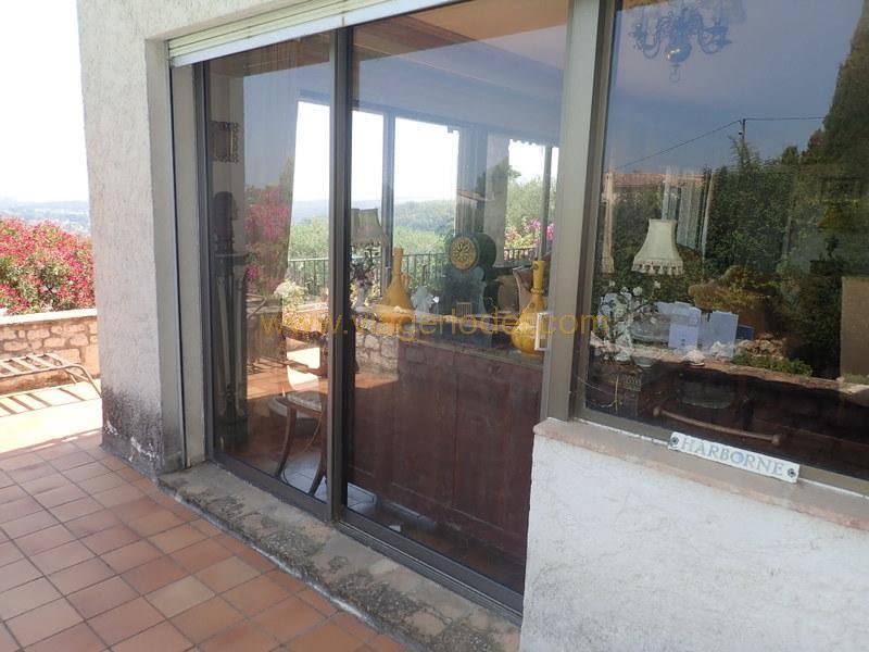 casa La colle-sur-loup 310000€ - Fotografia 9