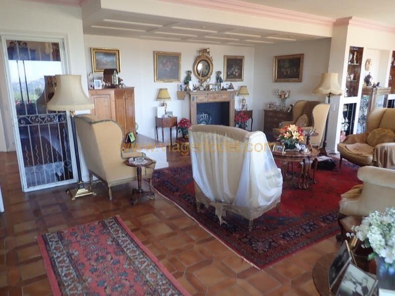 casa La colle-sur-loup 310000€ - Fotografia 12