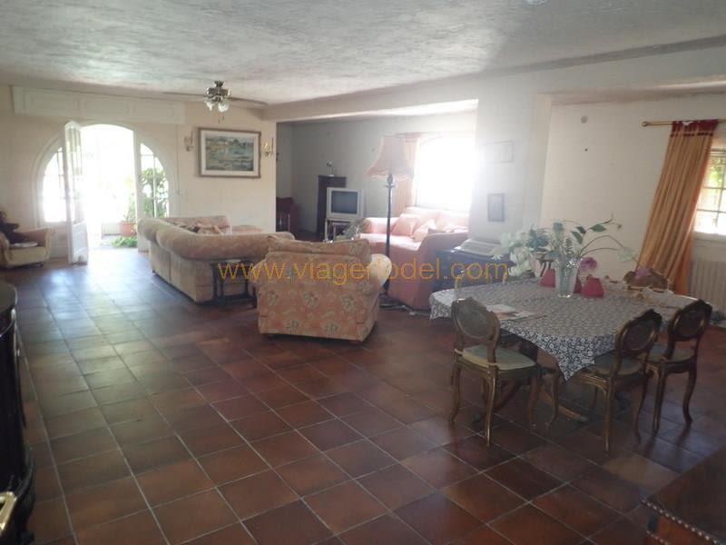 casa La colle-sur-loup 310000€ - Fotografia 11