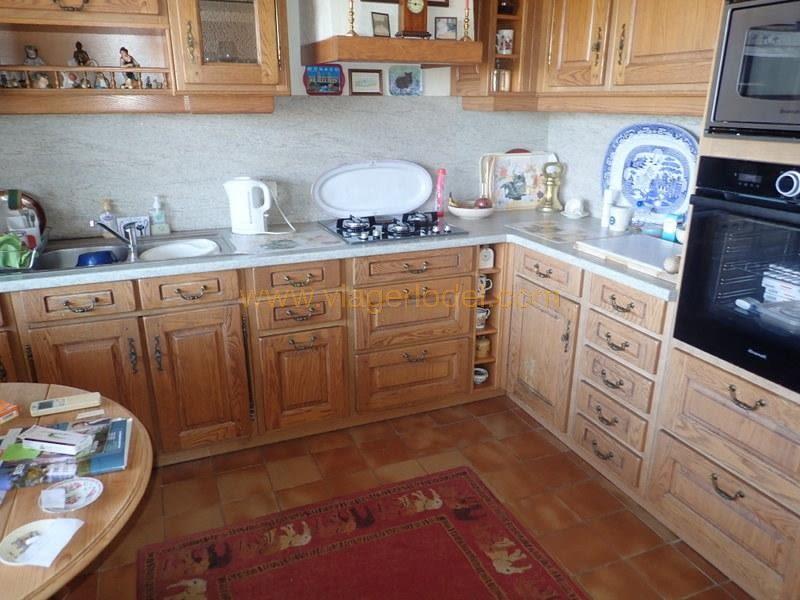 casa La colle-sur-loup 310000€ - Fotografia 13