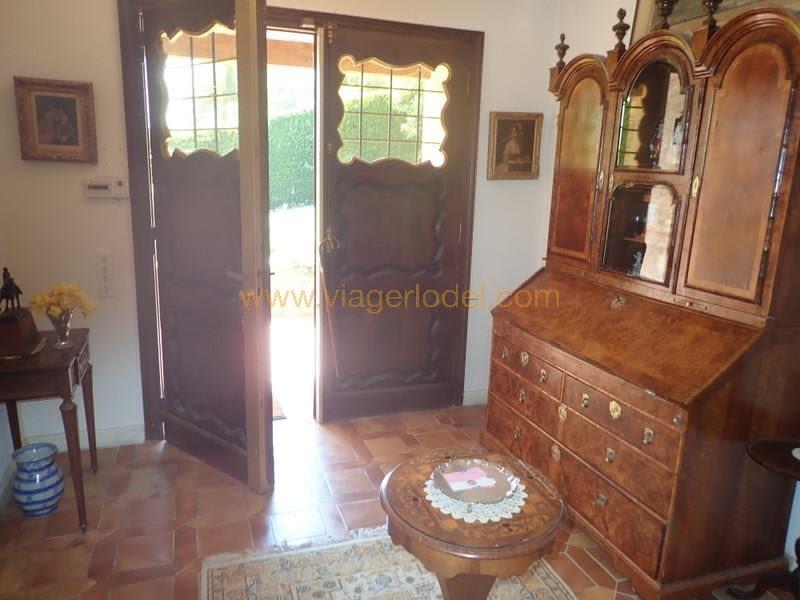 casa La colle-sur-loup 310000€ - Fotografia 10