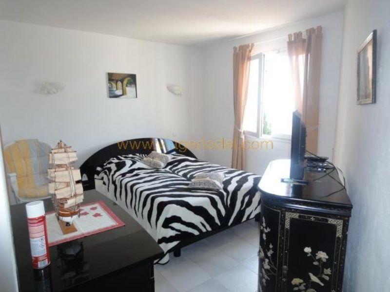 Viager maison / villa Roquebrune-sur-argens 310000€ - Photo 12