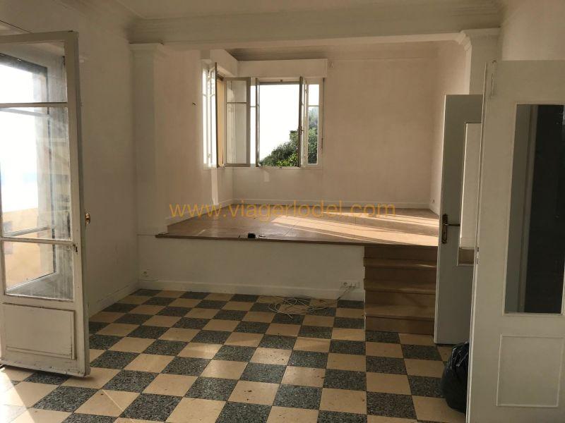 casa Villefranche-sur-mer 450000€ - Fotografia 7