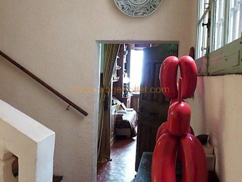 Life annuity apartment Aix-en-provence 175000€ - Picture 12