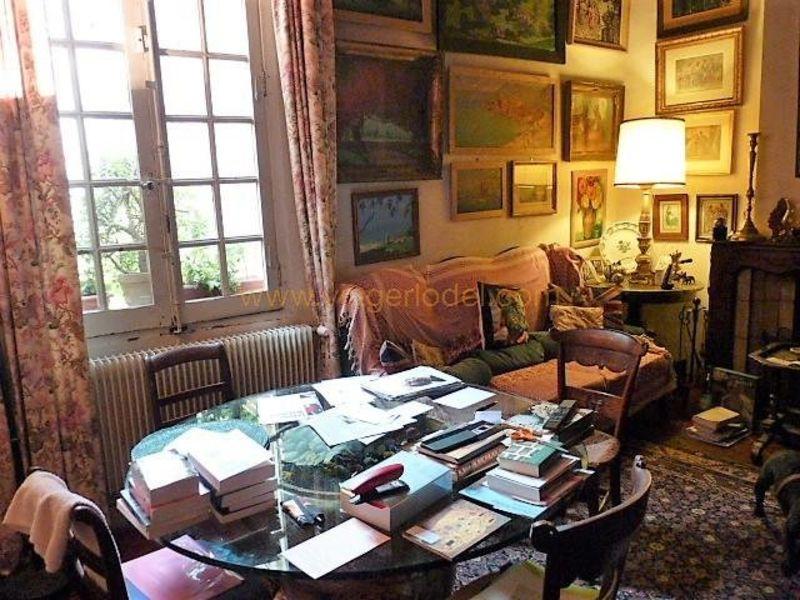 Life annuity apartment Aix-en-provence 175000€ - Picture 2