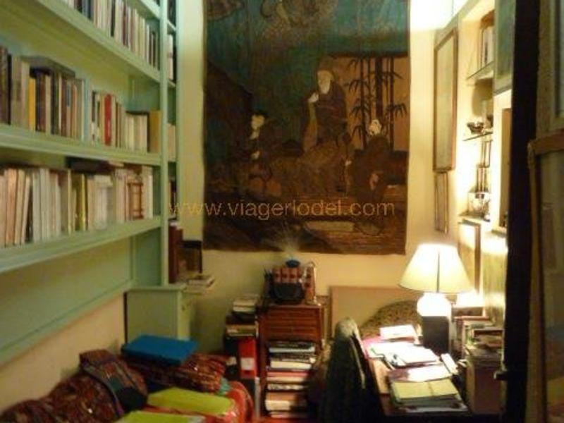Life annuity apartment Aix-en-provence 175000€ - Picture 11
