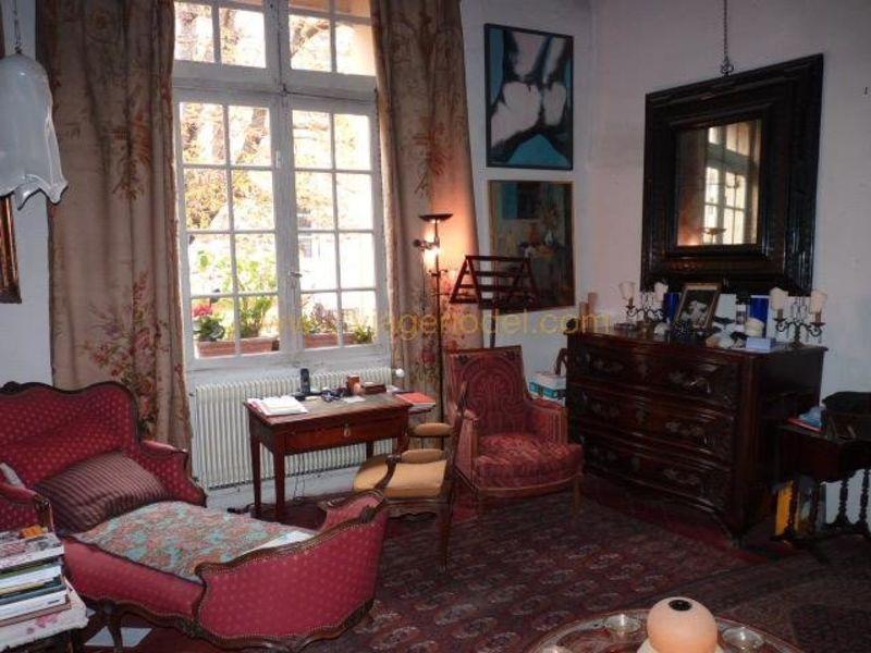 Life annuity apartment Aix-en-provence 175000€ - Picture 7