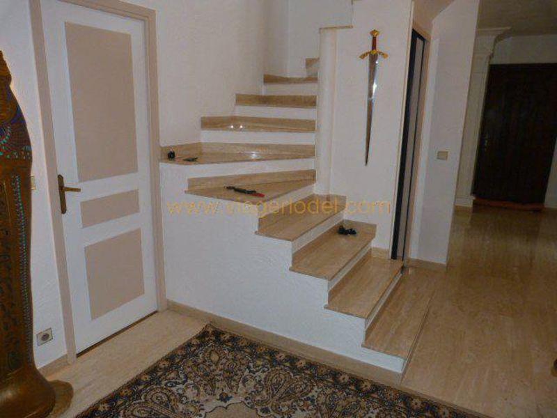 Life annuity house / villa Roquefort-les-pins 345000€ - Picture 6