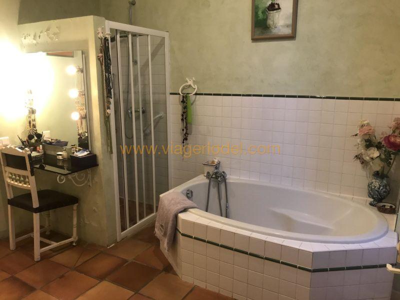 Viager château Chambéry 1090000€ - Photo 7