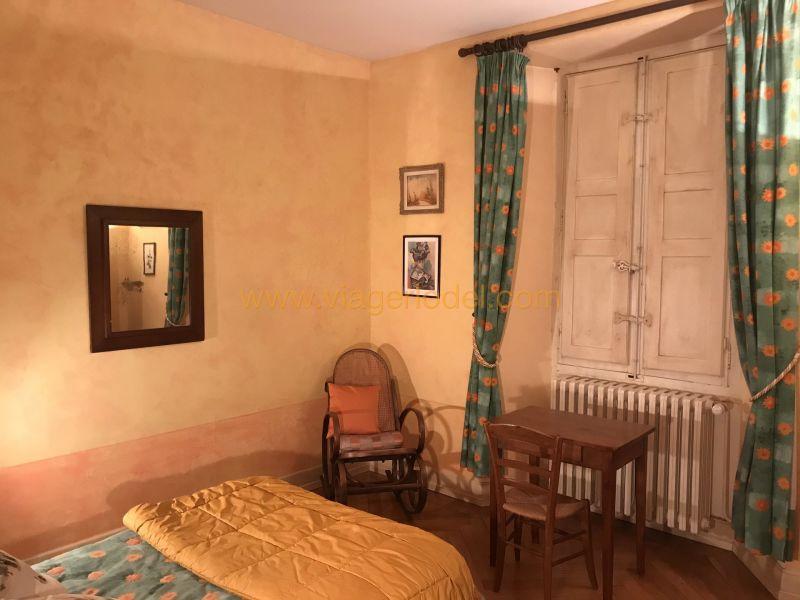 Viager château Chambéry 1090000€ - Photo 4