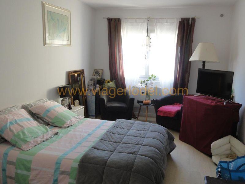 Life annuity house / villa Fréjus 490000€ - Picture 10