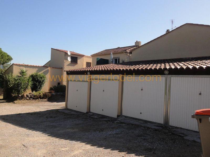 Life annuity house / villa Fréjus 490000€ - Picture 13