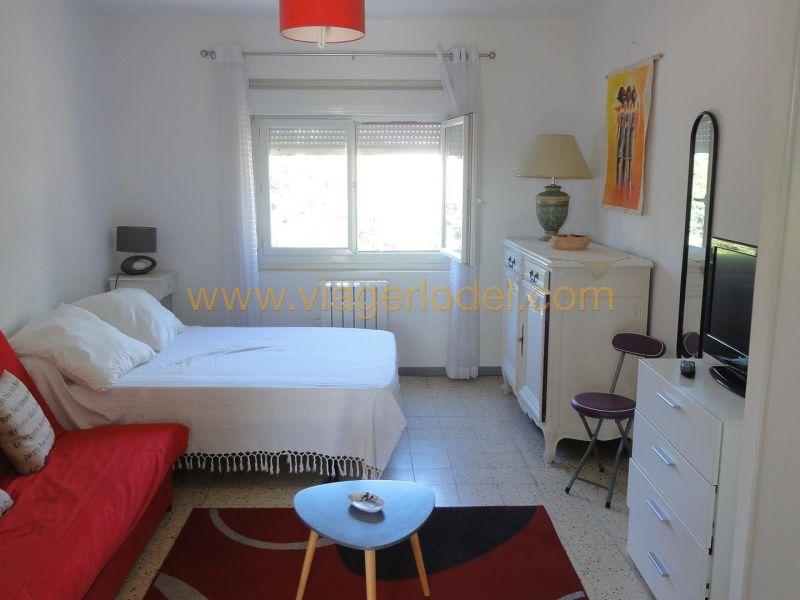 Viager maison / villa Fréjus 490000€ - Photo 9