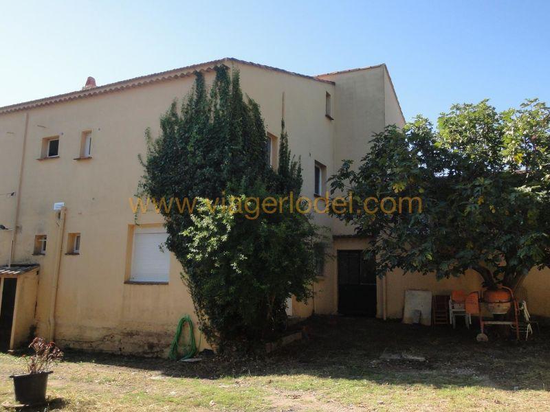 Life annuity house / villa Fréjus 490000€ - Picture 16