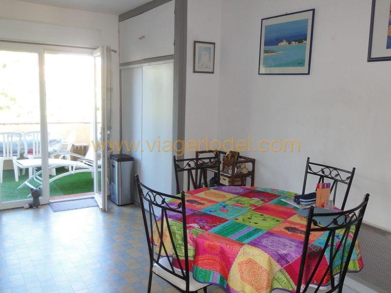 Life annuity house / villa Fréjus 490000€ - Picture 7