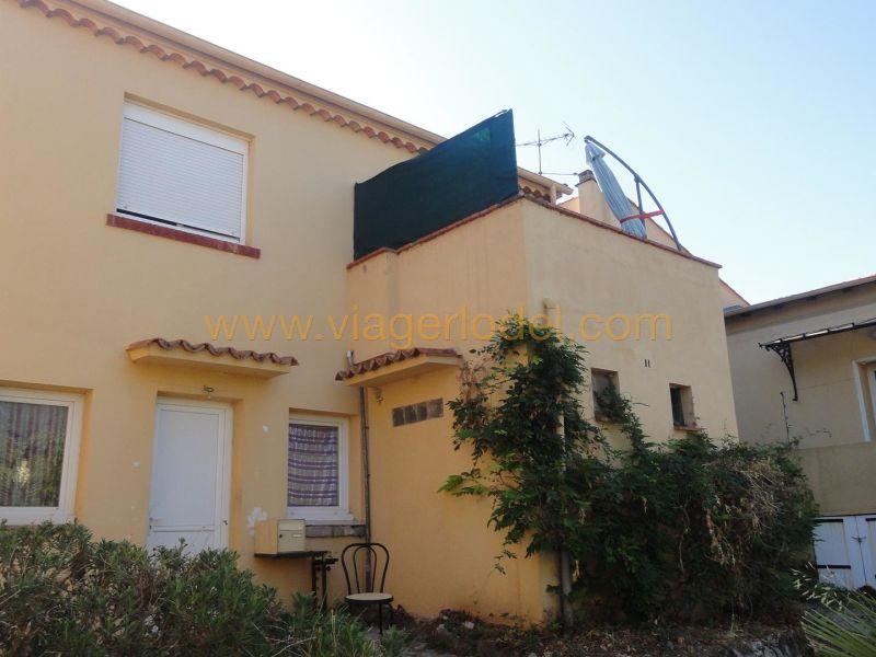 Life annuity house / villa Fréjus 490000€ - Picture 15