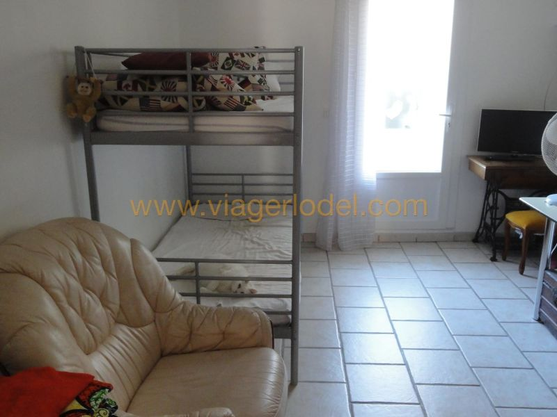 Viager maison / villa Fréjus 490000€ - Photo 12