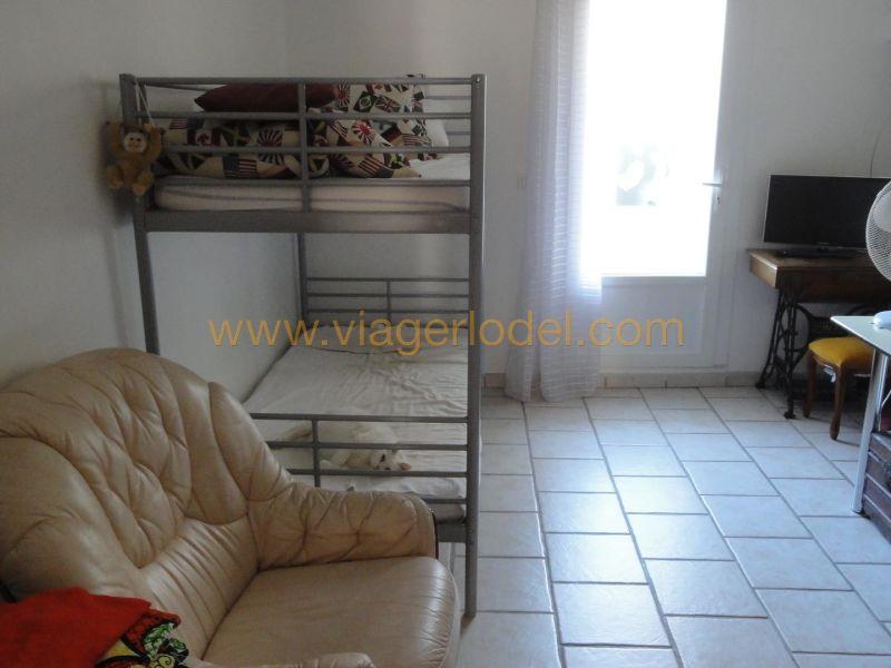 Life annuity house / villa Fréjus 490000€ - Picture 12