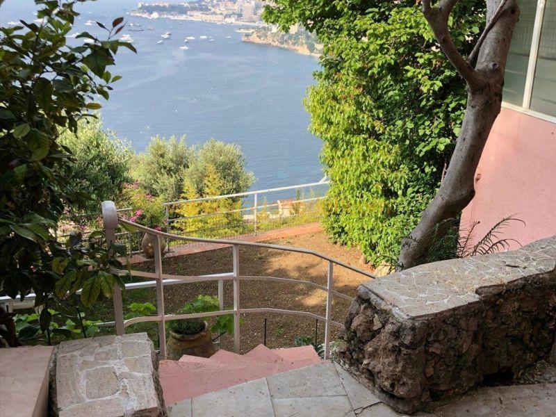 Life annuity house / villa Roquebrune-cap-martin 1145000€ - Picture 3