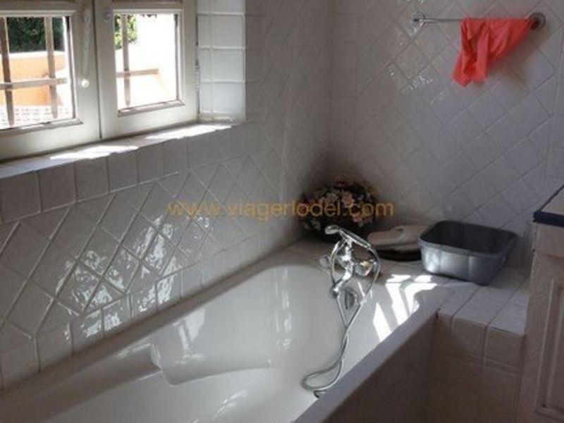 Viager maison / villa Sainte-maxime 1045000€ - Photo 13