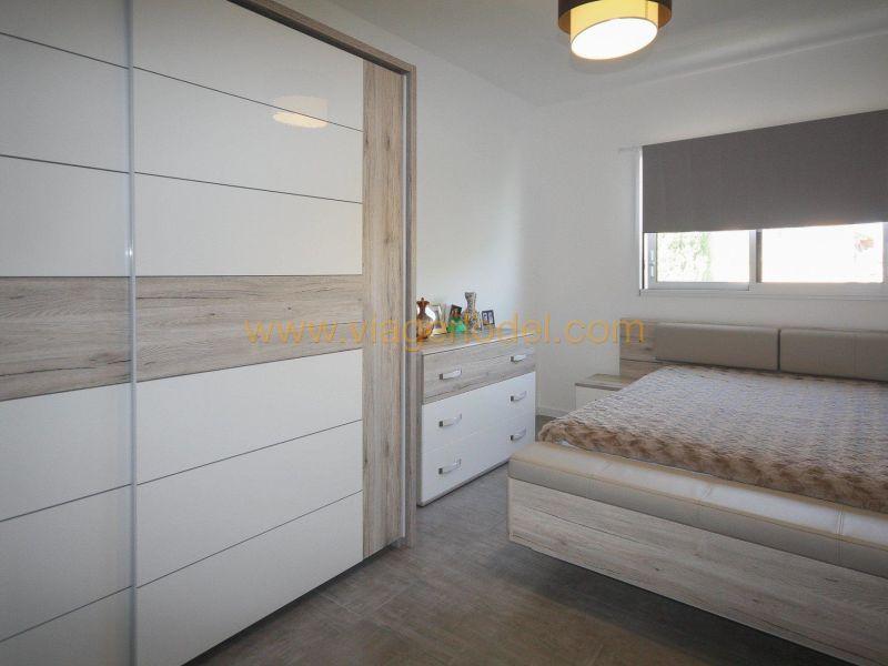 Life annuity house / villa Saint-raphaël 760000€ - Picture 11
