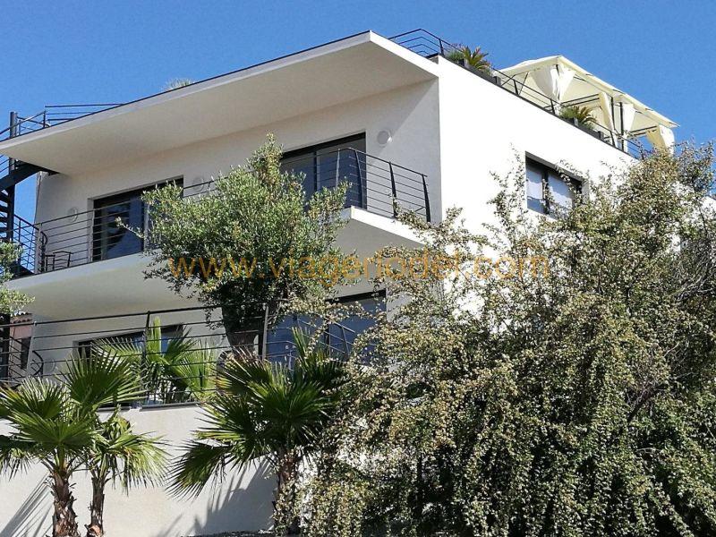 Life annuity house / villa Saint-raphaël 760000€ - Picture 18