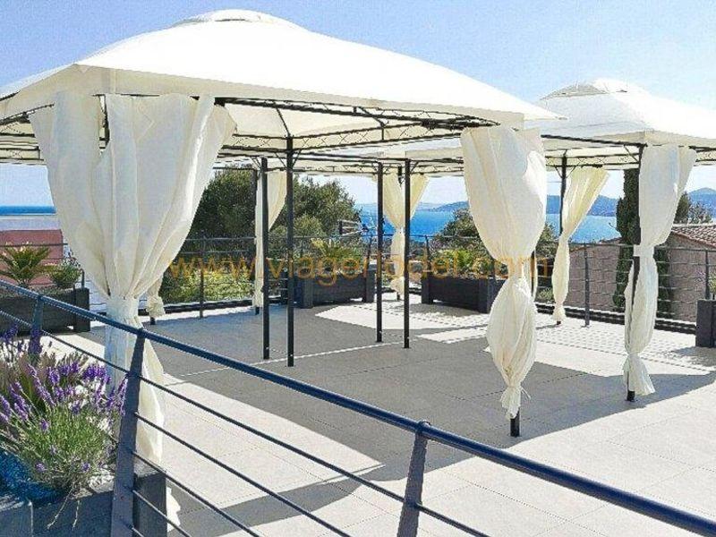 Life annuity house / villa Saint-raphaël 760000€ - Picture 2