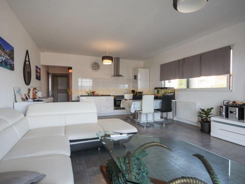 Life annuity house / villa Saint-raphaël 760000€ - Picture 7