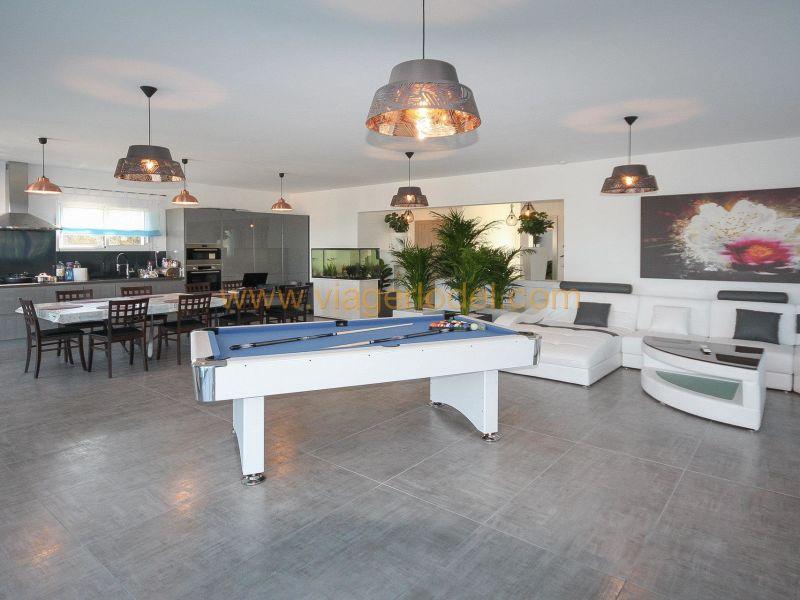 Life annuity house / villa Saint-raphaël 760000€ - Picture 8