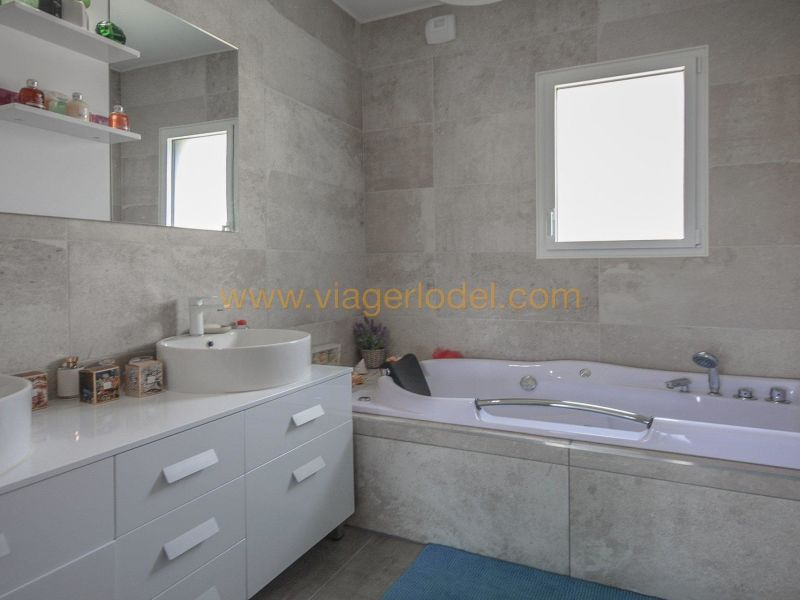 Life annuity house / villa Saint-raphaël 760000€ - Picture 14