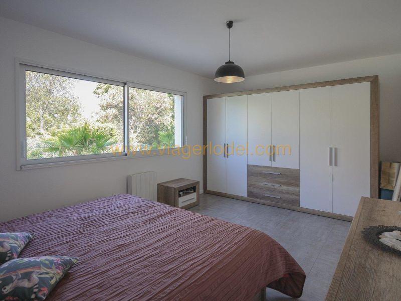Life annuity house / villa Saint-raphaël 760000€ - Picture 12