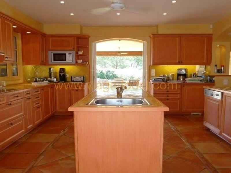 Viager maison / villa Saint-tropez 7500000€ - Photo 9